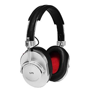 great retro headphones