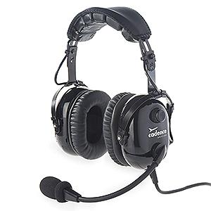 best best retro headphones for gaming