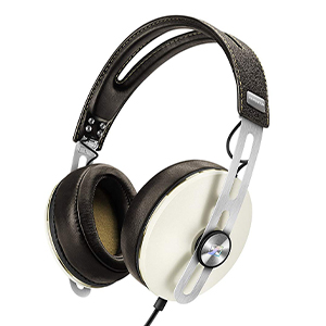 sennheiser retro headphones