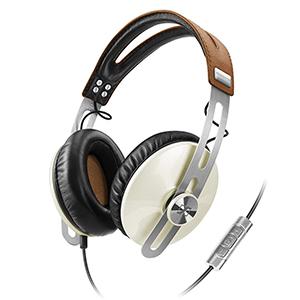 sennheiser retro headphones for gaming
