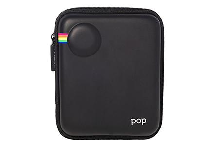 Polaroid Pop 2.0 case