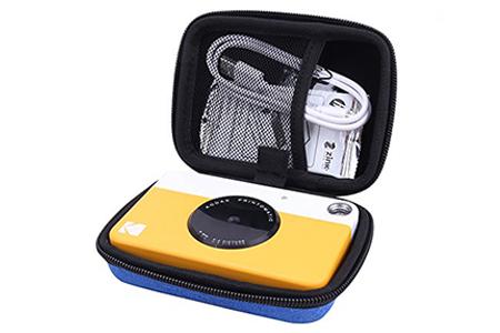 Kodak Printomatic case