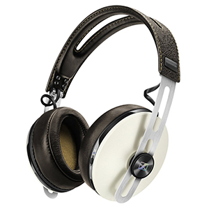 sennheiser momentum 2.0 retro bluetooth headphones