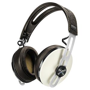 sennheiser momentum 2.0 retro bluetooth headphones