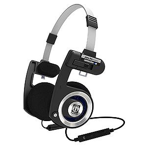 Koss porta pro retro headphones