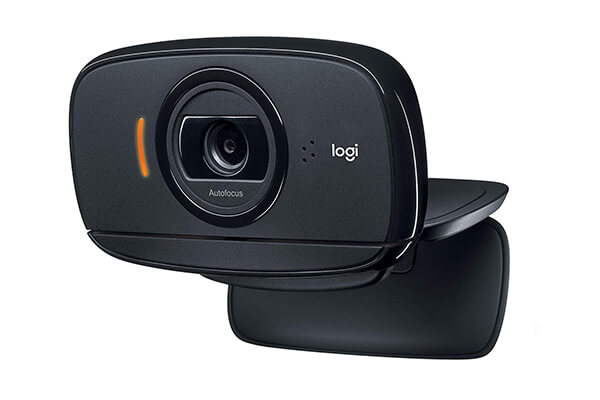 best budget cam for streaming