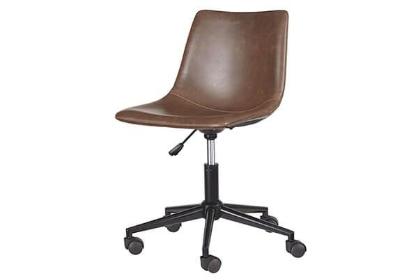 cheap retro office chair