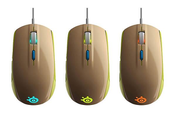 cheap retro mouse