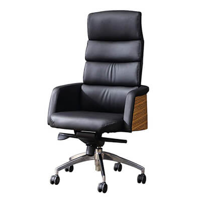 Sensational Best Retro Office Chairs Retro Setup Creativecarmelina Interior Chair Design Creativecarmelinacom