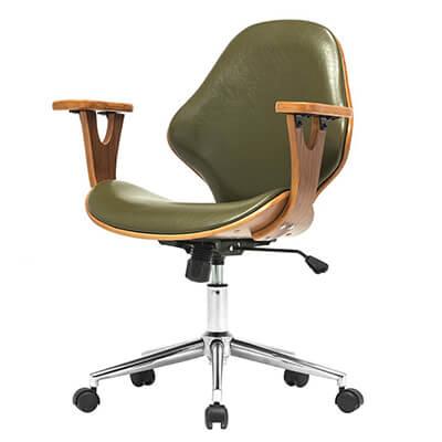 Best Retro Office Chairs Retro Setup