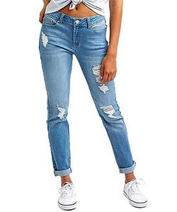 1990's denim jeans