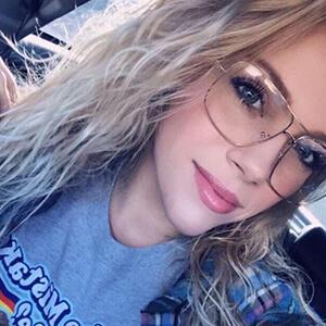 '80s glasses