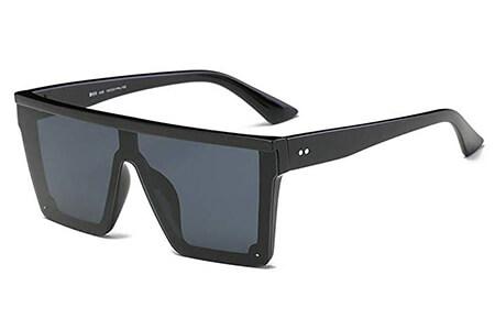 donna d89 retro sunglasses