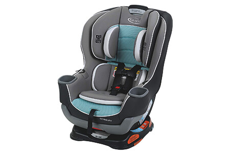 old man names baby car seat
