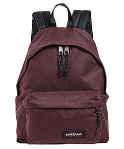 eastpack old school backpack