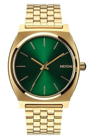 Nixon Time Teller A045