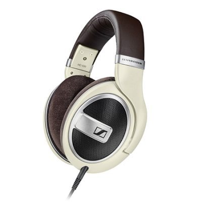 headphones for directional accuracy