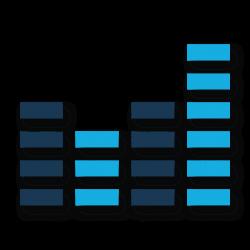 melody icon